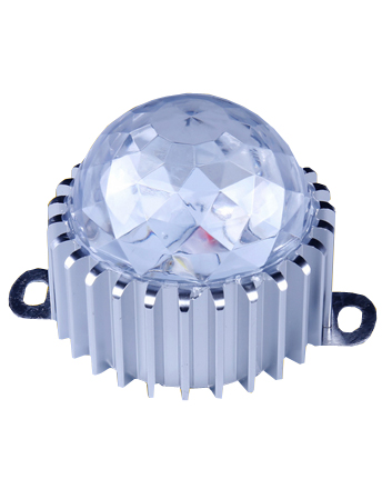 LED点光源 正翔5203