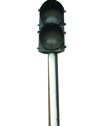 LED交通红绿信号灯-正翔9305