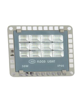 LED投光灯 正翔4020
