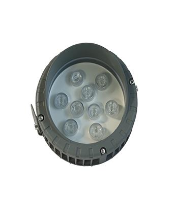 LED投光灯 正翔4021