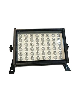 LED投光灯 正翔4022