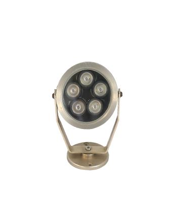 LED投光灯 正翔4023