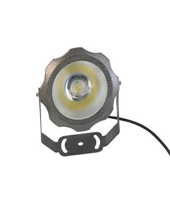 LED投光灯 正翔4025
