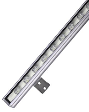 LED洗墙灯 正翔5014