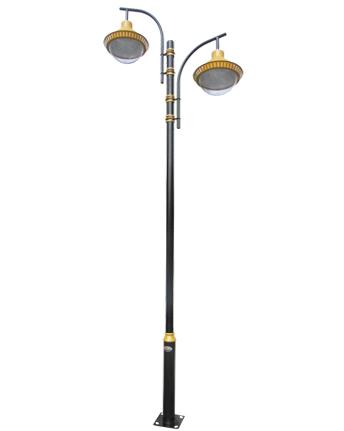 现代庭院灯 正翔3502