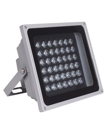 LED投光灯 正翔4026