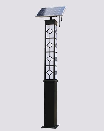 太阳能景观灯 正翔1114