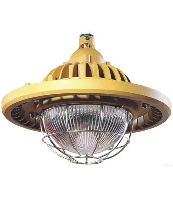 LED防爆灯 正翔8701