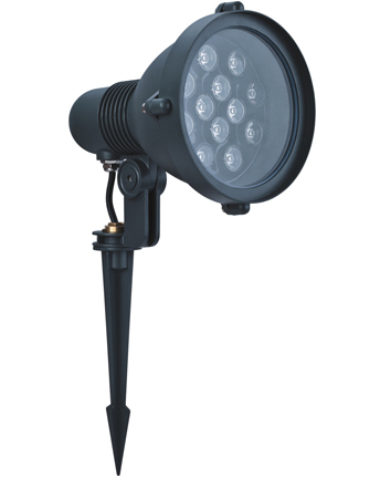 LED插地灯 正翔8201
