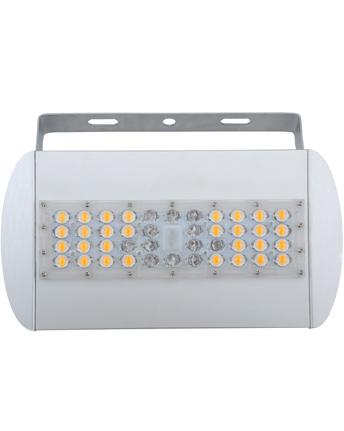 LED投光灯 正翔4001