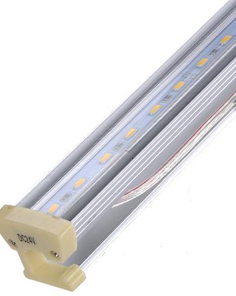 LED洗墙灯 正翔5001
