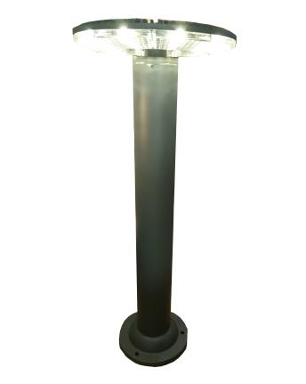 LED现代草坪灯 正翔8505