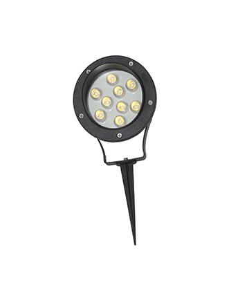LED插地灯 正翔8204