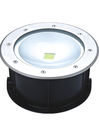 LED地埋灯 正翔6001