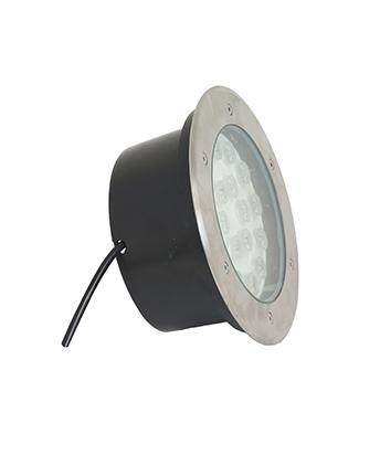 LED地埋灯 正翔6007