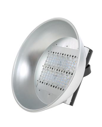 LED交流直驱工矿灯 正翔8401