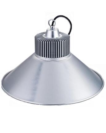 LED无驱工矿灯 正翔8403