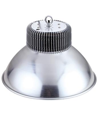 LED无驱工矿灯  正翔8402
