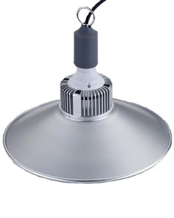 LED无驱工矿灯 正翔8404