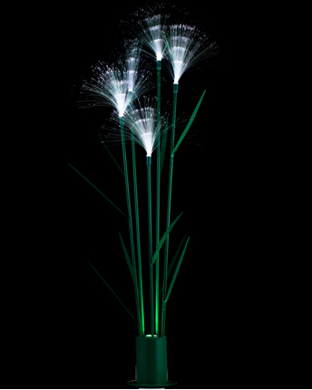LED光纤灯 正翔8901