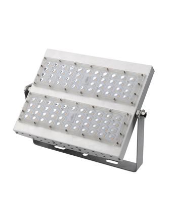 LED隧道灯 正翔7001