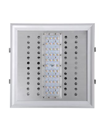 LED隧道灯 正翔7002