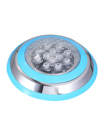 LED泳池灯 正翔8002
