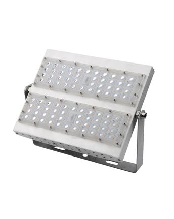 LED投光灯 正翔4003