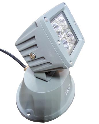 LED投光灯 正翔4006