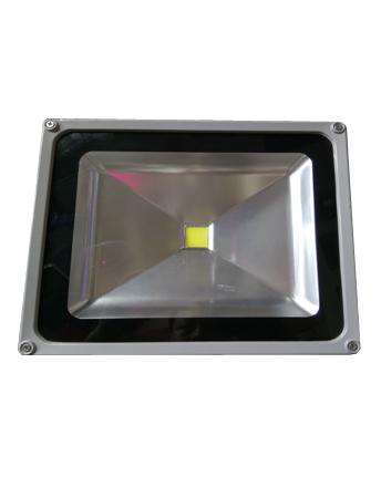 LED投光灯 正翔4007