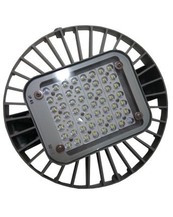 LED投光灯 正翔4010