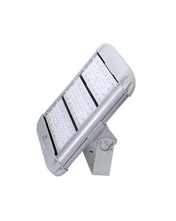 LED投光灯 正翔4014