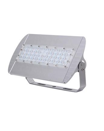 LED投光灯 正翔4015