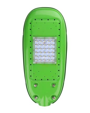 LED路灯头 正翔2907
