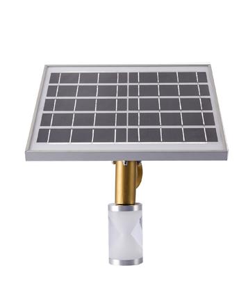 太阳能一体化路灯 正翔2205
